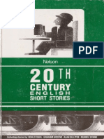 20th_Century_English_Short_Stories.pdf