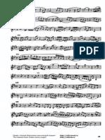 1000DITADOS-6-laduchin_44-53.pdf
