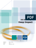 Whitepaper_DeepImpactVDIandStorage.pdf