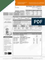 EstCtaDig junio - 2014.pdf