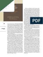 hiriart-m_5.pdf