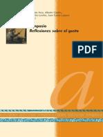 1392066009_33__reflexiones%252Bsobre%252Bel%252Bgusto.pdf