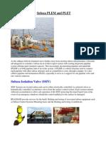 Subsea PLEM_PLET.pdf