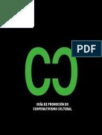 Guía de promoción do cooperativismo cultural.pdf