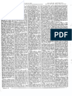DOSP_1963_01_Poder Executivo - parte 1_pdf_19630130_50.pdf