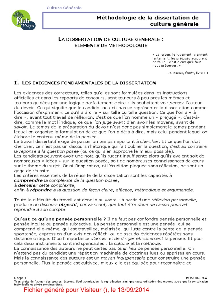 Coursework deadlines aqa 2011
