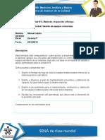 tarea activida 4.doc