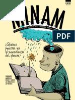 REVISTA MINAM N°4.pdf