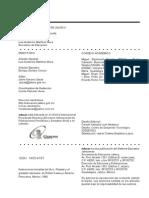 RESOLUCION DE CONFLICTOS ESCOLARES.pdf