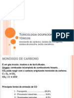 tox+ambiental-Gases---.ppt