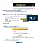 Reactualiser la licence Kaspersky.pdf