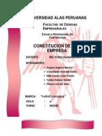 CONSTITUCION DE EMPRESA ADMINISTRACION.docx