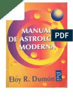 manual astrologia moderna dumon.pdf