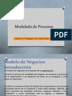 1. Modelado de Procesos.pptx