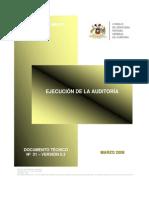 DOCUMENTO N° 31 - EJECUCION DE AUDITORIA.V.0.3 (1).pdf