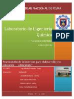 Laboratorio de Ingeniería.docx