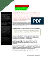 RECURSOS INFORMATICO MOD. IV  LECTURA  V.docx