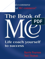THE BOOK OF ME - LIFE COACH YOURSELF TO SUCCESS.pdf