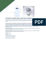 Cruche_Vortex.pdf