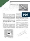 villa m.pdf