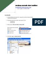 panduan membuka arsip milist.pdf