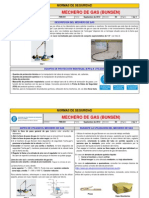 FNS 031 Mechero de gas -Bunsen (1).pdf