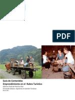 Emprendimientoturistico-Práctica País.pdf
