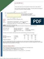 Reinforced Concrete Bridge Deck Design.pdf