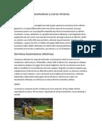 Locomotoras y carros mineros.docx