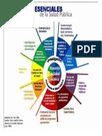 Funciones de Salud Publica.pptx