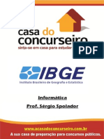 IBGE INFORMATICA I.pdf