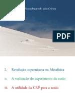 A depuração da Metafísica.pdf