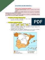 LAS_LENGUAS_DE_ESPANA.pdf