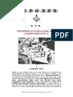 INTERPRETACIONES%20ACERCA%20DEL%20%20CAMINO%20INICIATICO.pdf