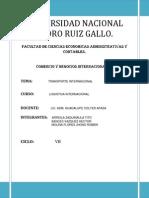 transporte intenacional hector (1).docx
