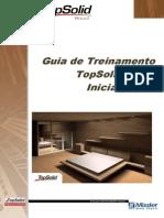 Fase 01 [Wood] - Apostila Wood 2012 (Básica).pdf