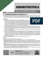 www.mad.es_boletines_84139-bases.pdf