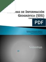 Sistemas de Información Geográfica.pdf