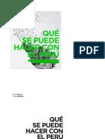 QUE HACER CON EL PERU.pdf
