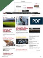 _._ Jornal Record _2_10_14.pdf