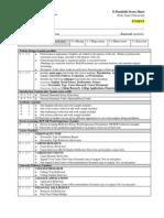 lesson 17-e-portfolio score sheet 4 yr