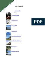 lugares turisticos.docx