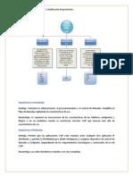 KDAR_U1_A2_ARP.docx