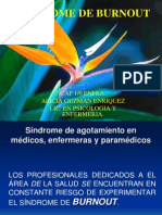 sindrome_burnout.pdf