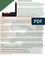 TESTIMONIO DE UNA CONSAGRADA.docx