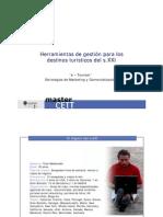 e-turism.pdf