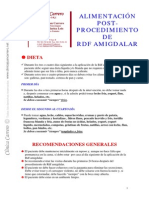 Recomendaciones_post_operatorias_Rdf_amigdalar.pdf