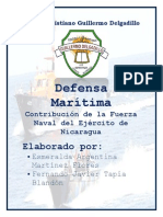 Defensa Marítima.docx