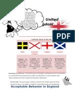 UK Project