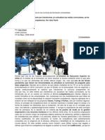 El concepto de competencia en los curricula de formación universitaria.docx